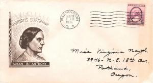 United States Scott 784 Ink address.