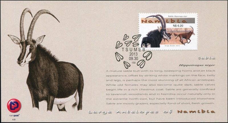 Lovely 59080 Postal History: Maximum Card 1962 Spain Art Religion