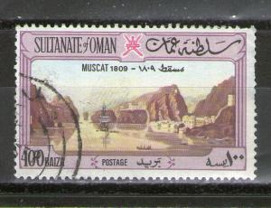 Oman 147 used