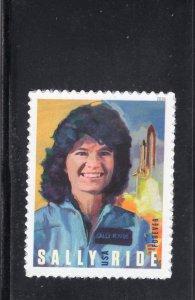5283 Sally Ride, MNH