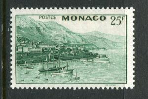 Monaco #175b mint Accepting Best Offer