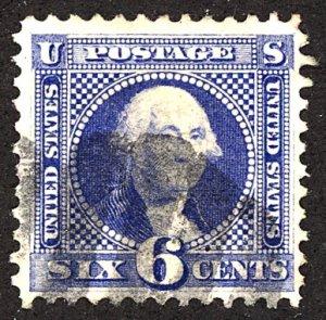 U.S. #115 Used