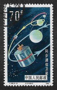 2025,used PRC