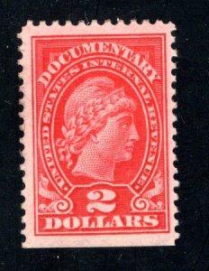 US R241   VF, Mint Unused, no gum  CV $ 20.00  .... 6784736