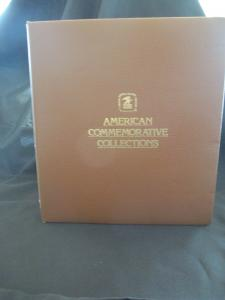 1998 First Day of Issue Souvenir Pages, 50 pages, see description Scott $405.50