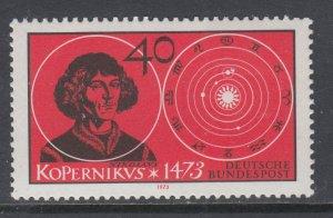 Germany 1104 MNH VF