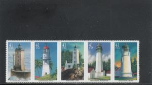 UNITED STATES 4150a MNH 2019 SCOTT SPECIALIZED CATALOGUE VALUE $6.00