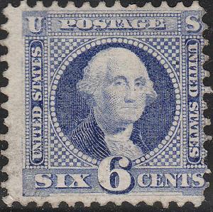 U.S. 115 F+ NG (81718)