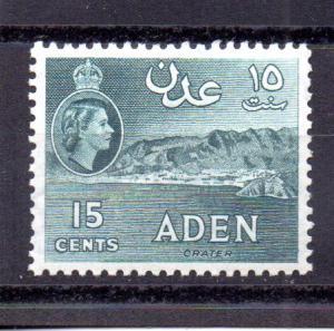 Aden 50a MH