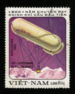 Zeppelin 1.00 Dong (ТS-247)