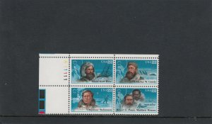 UNITED STATES 2223a PB MNH 2019 SCOTT SPECIALIZED CATALOGUE VALUE $4.50