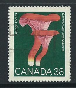 Canada SG 1333 FU