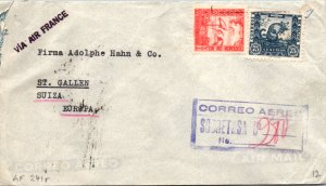 Bolivia, Birds, Animals, Registered