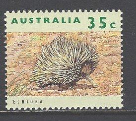 Australia Sc # 1272 mint never hinged (RC)