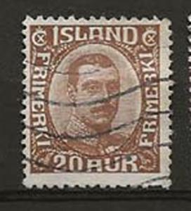 Iceland 119 [dc51]