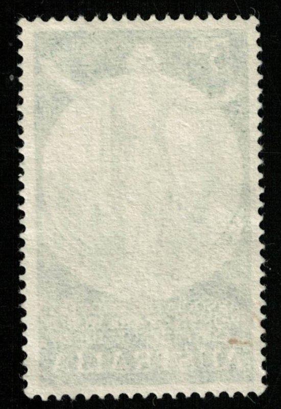 Australia 1962 (Т-7934)