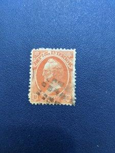 U.S. O22 VF, CV $20