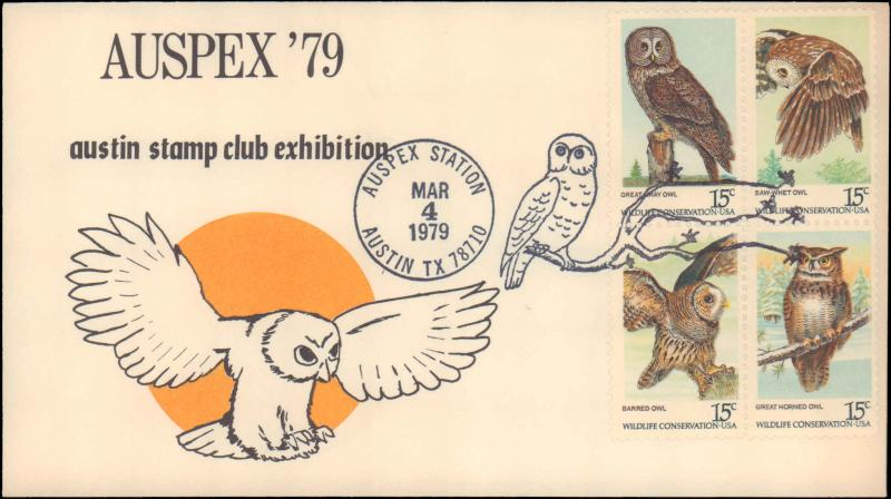 United States, Texas, Event, Birds