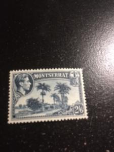 Montserrat sc 100 MLH