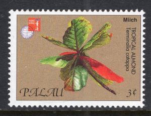 Palau 416 MNH VF