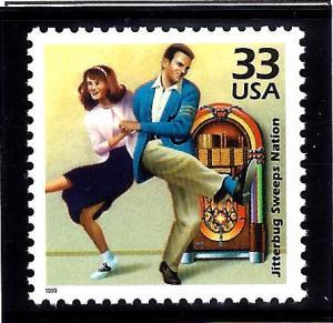 3186g Mint,OG,NH... SCV $0.85