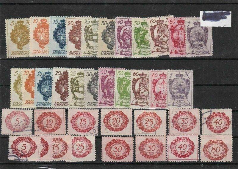 liechtenstein stamps ref 11801