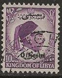 Libya 02 [u] ag20