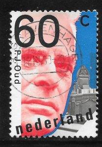 Netherlands Used [6148]