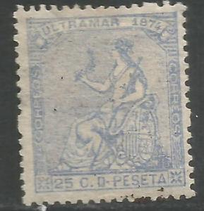 CUBA 59 MOG Z7068-10