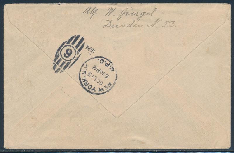 USS LOS ANGELES TRANSFER FLT OF THE ZR3 TO AMERICA 3 COVERS 2 POSTCARDS HW3549
