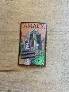 Jamaica 468