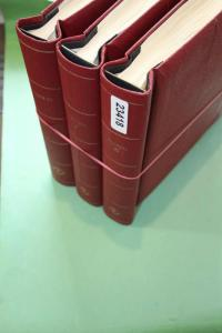 JEMEN Königreich MNH 1962-1970 Briefmarkensammlung Überdrucke