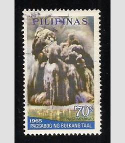 Philippines #C95