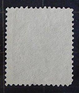 Боливия, 1901, Politicians, Coat of Arms, (1771-Т)