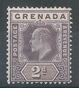Grenada 60 LH