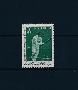 [57932] India 1973 Cricket Player MNH