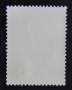 China, rose, 1964, №(6)11-2(IR)