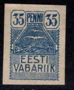 Estonia Scott 32 MH*