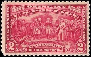 644 Mint,OG,NH... SCV $5.25