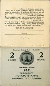 #R1-14 DEFINITIVE BOOKLET OF 192 ONLY 180 BM1877