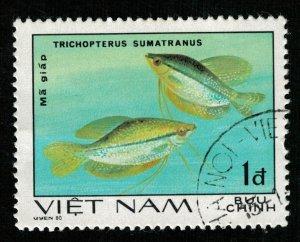 Fish 1d (TS-259)