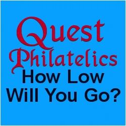 Quest Philatelics