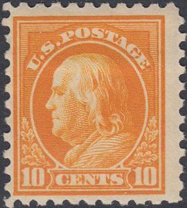 U.S. 472 FVF MH (121718)
