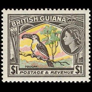 Avian Stamp Company