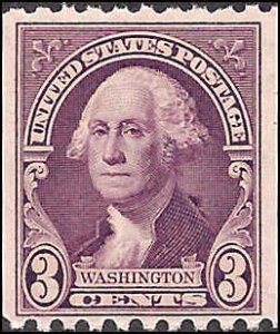 722 Mint,OG,NH... SCV $2.00