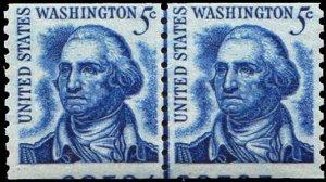 United States Scott 1304 Mint never hinged.