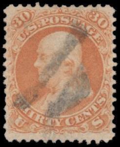 United States 71 used
