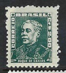 BRAZIL 797 MOG 694B