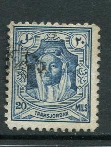 Jordan #235 Used - penny auction