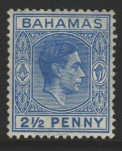 Bahamas Sc#104 MLH